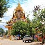 Asiaplus-Voyages-Vietnam-Laos-Wat-Si-Muang-Laos
