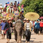 Asiaplus-Voyages-Vietnam-Laos-festivals