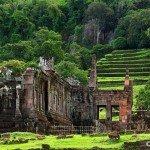 Asiaplus-Voyages-Vietnam-Laos-mount-phou-asa-pakse