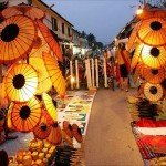 Asiaplus-Voyages-Vietnam-Laos-night-market-luang-prabang