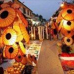 Asiaplus-Voyages-Vietnam-Laos-night-market-luang-prabang