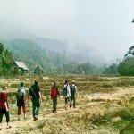 Asiaplus-Voyages-Vietnam-Laos-trekking