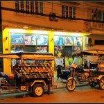 Asiaplus-Voyages-Vietnam-Laos-tuktuk