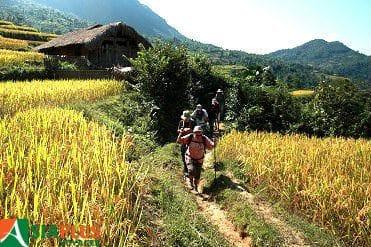 Asiaplus-Voyages-Vietnam-Randonnee