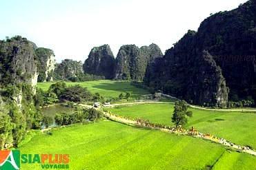 Asiaplus-Voyages-Vietnam-Ninh-Binh-Tam-Coc-Thai-Vi