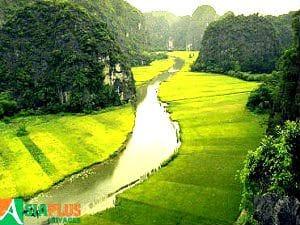 Asiaplus-Voyages-Ninh-Binh