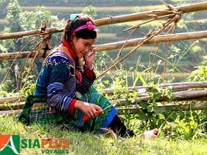 Asiaplus-Voyages-Vietnam-Ethnie-Hmong