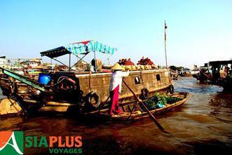 Asiaplus-Voyages-Delta-du-Mekong62