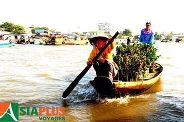 Asiaplus-Voyages-Delta-du-Mekong93