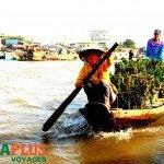 Asiaplus-Voyages-Delta-du-Mekong