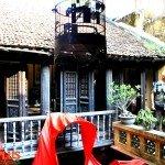 Asiaplus-Voyages-Hanoi-Ancienne-Maison