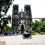 Asiaplus-Voyages-Hanoi-Cathedrale