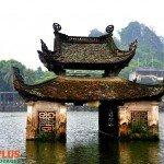 Asiaplus-Voyages-Hanoi-Chua-Thay
