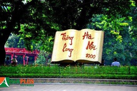 Asiaplus-Voyages-Hanoi-Thang-Long-Millenaire-Circuit Vietnam