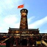 Asiaplus-Voyages-Hanoi-Tour-du-Drapeau