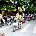 Asiaplus-Voyages-Hanoi-Vieux-Quartier