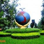 Asiaplus-Voyages-Hanoi-lac-Hoan-Kiem