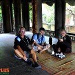 Asiaplus-Voyages-Hanoi-village-Duong-Lam