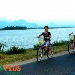 Asiaplus-Voyages-Hoian-Balade-a-Velo