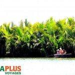 Asiaplus-Voyages-Hoian-Balade-a-barque-Cam-Thanh