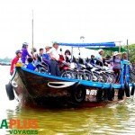 Asiaplus-Voyages-Hoian-Ferry