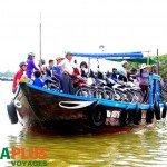 Asiaplus-Voyages-Hoian-Ferry