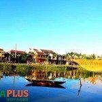 Asiaplus-Voyages-Hoian-Port