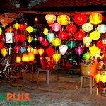 Asiaplus-Voyages-Hoian-Vieux-Quartier-lanterne