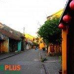 Asiaplus-Voyages-Hoian-Vieux-Quartier HOI AN