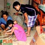 Asiaplus-Voyages-Hoian-Village-Thanh-Ha