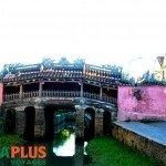 Asiaplus-Voyages-Hoian-pont-Japonais-couvert-Chua-Cau
