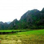 Asiaplus-Voyages-Ninh-Binh-rizieres (Copy)-min