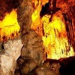 Asiaplus-Voyages-Vietnam-Ba-Be-Grotte-Hua-Ma-min