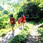 Asiaplus-Voyages-Vietnam-Ba-Be-Grotte-Hua-Ma1-min