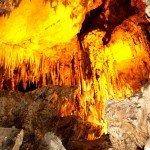 Asiaplus-Voyages-Vietnam-Ba-Be-Grotte-Hua-Ma12-min