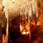 Asiaplus-Voyages-Vietnam-Ba-Be-Grotte-Hua-Ma13-min