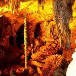 Asiaplus-Voyages-Vietnam-Ba-Be-Grotte-Hua-Ma15-min