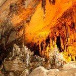 Asiaplus-Voyages-Vietnam-Ba-Be-Grotte-Hua-Ma16-min