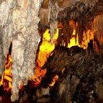 Asiaplus-Voyages-Vietnam-Ba-Be-Grotte-Hua-Ma2-min