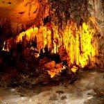 Asiaplus-Voyages-Vietnam-Ba-Be-Grotte-Hua-Ma21-min