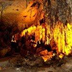 Asiaplus-Voyages-Vietnam-Ba-Be-Grotte-Hua-Ma22-min
