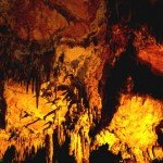 Asiaplus-Voyages-Vietnam-Ba-Be-Grotte-Hua-Ma4-min