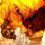 Asiaplus-Voyages-Vietnam-Ba-Be-Grotte-Hua-Ma6-min