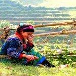 Asiaplus-Voyages-Vietnam-Bac-Ha-Xin-Man--Hmongs