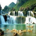 Asiaplus-Voyages-Vietnam-Cao-Bang-Chuttes-Ban-Gioc2