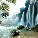 Asiaplus-Voyages-Vietnam-Cao-Bang-Chuttes-Ban-Gioc3