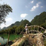 Asiaplus-Voyages-Vietnam-Cao-Bang-Quay-Son-