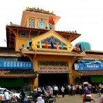 Asiaplus-Voyages-Vietnam-Cho-Lon-marche-Binh-Tay