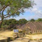 Voyages-Vietnam-Dien-Bien-Phu-Bunker-De-Castries