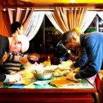 Asiaplus-Voyages-Vietnam-Halong-Cours-de-Cuisine
